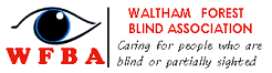 Waltham Forest Blind Association